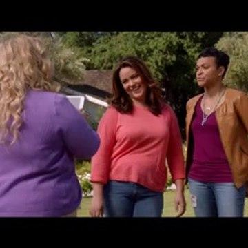 American Housewife Season 4 Episode 11 [4x11] One Step Forward, Three Steps Back Free Stream
