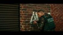 Bad Boys For Life - Extrait _Garage Shootout_ - VOST