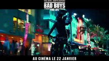 Bad Boys For Life - TV Spot _Madness_ 20s