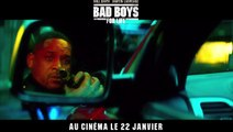 Bad Boys For Life - TV Spot _Revenge_ 20s