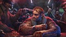 Tráiler de Kingpin: Reloaded, el remaster del clásico de 1999