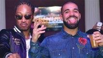 Are Future & Drake The Best Rap Duo?   Genius News