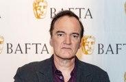 Quentin Tarantino: découvrez l'acteur avec lequel il rêve de travailler