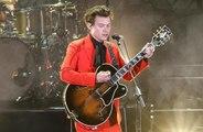 Harry Styles chantera lors de la pré-fête du Super Bowl