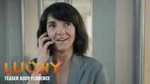 LUCKY - Teaser 2 (Kody_Florence)