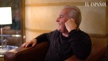 Hablando sobre España con Víctor Manuel