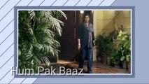 Meray Pass Tum Ho Last Episode Last Promo _ Mere Pass Tum Ho Last Episode Complete Review