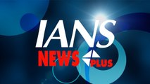 IANS NEWS PLUS: CRISP BULLETIN