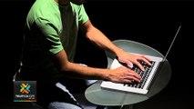 tn7-robo-de-datos-por-redes-wifi-170120