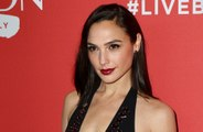 Gal Gadot uses meditation apps to get kids to sleep