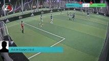 But de Equipe 2 (5-2)
