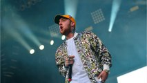 Mac Miller's Family Releases His Final Album