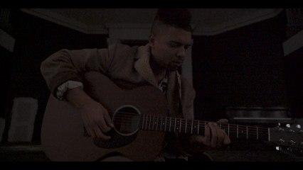 Devon Gilfillian - Thank Me Later