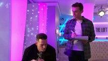 Hollyoaks 17th January 2020 HD | Hollyoaks 17/01/20  #Hollyoaks