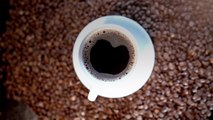 Who Grew Your Coffee? A New App Helps You Meet the Farmer Responsible for Your Morning Brew