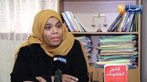 المساجين بالجزائر.. عندما تُغيب الإجراءات حضورهم في الجنازات والحالات المستعجلة