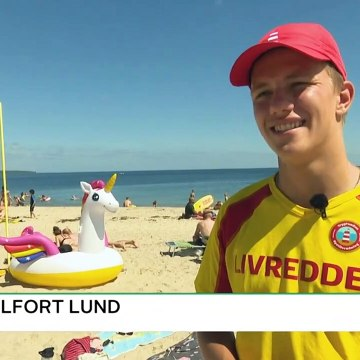 Dit vejr 2019 | TV2 Danmark