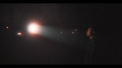 Devon Gilfillian - Find A Light