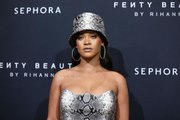 Rihanna and Hassan Jameel Have Reportedly Split