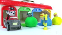 PJ Masks Toys Transform with Mickey Mouse's Ice Cream