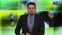 بونجاح يقود السد للتتويج بكأس قطر ويوقع ثنائية