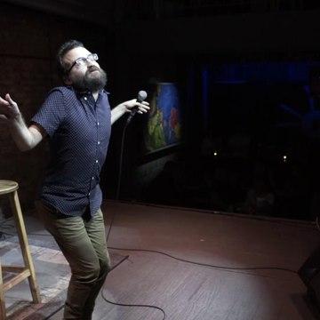 Pablo Montoya: Se Vende por Separado