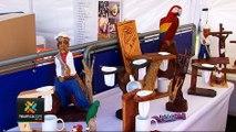 tn7-Feria del café de Frailes de Desamparados le espera-170120