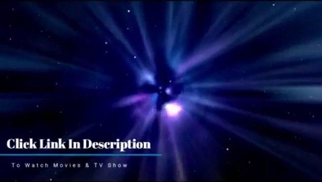 "Shameless Season 10 Episode 11 ""Showtime Official"