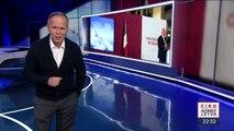 Noticias con Ciro Gómez Leyva | Programa Completo 17/enero/2020