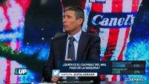 LUP: ¿Cruz Azul juega peor que la temporada pasada?