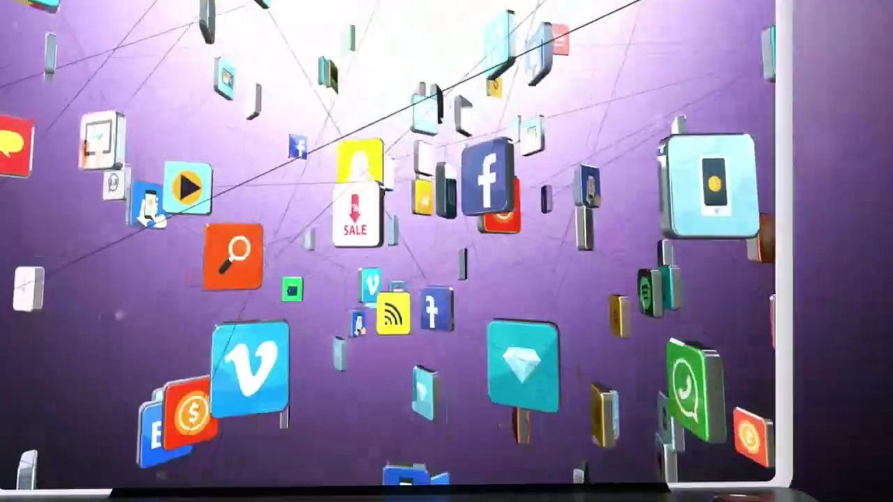 Digital Marketing ¦ Topic 10 What are Digital Marketing Tools ¦ Technometer