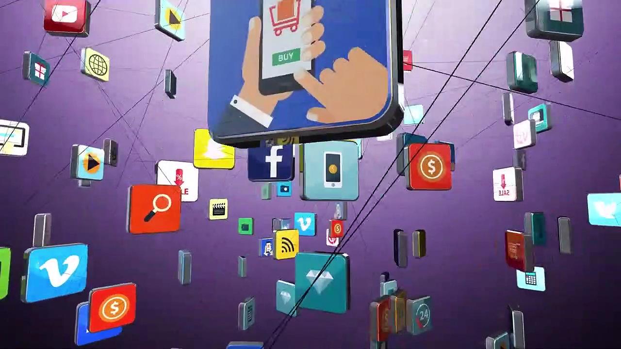 Digital Marketing ¦ Topic 11 Think Like Marketer Advertiser ¦ Technometer