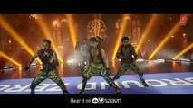 Muqabla - Street Dancer 3D _A.R. Rahman_ Prabhudev(360P)