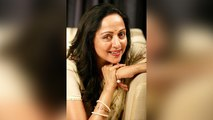Hema Malini's Beauty And Fitness Secrets Revealed । Hema Malini  की खूबसूरती का राज । Boldsky