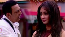 Bigg Boss 13: Rashami Desai पर जमकर बरसे Vindu Dara Singh, कही ये बात | FilmiBeat