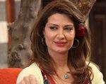 فيديو مقرب لمرح جبر يكشف حقيقة تشوه ملامحها بسبب التجميل