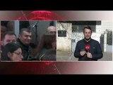 Ora News - Arrestimet post tërmetit në Tiranë: Lihen në burg ish kreu i komunës Farkë dhe i Kasharit
