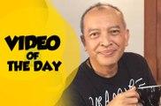 Video of the Day: Mulan Jameela Siap Diperiksa Kasus Investasi Bodong, Ekki Soekarno Sakit