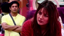 Bigg Boss 13: Shehnaz Gill ने Game के लिए किया Siddharth Shukla का इस्तेमाल ? | FilmiBeat