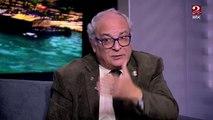 صباحك مصري يناقش  التحذيرات العالمية من  عودة فيروس كورونا