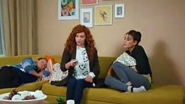 Hayat Amor Sin Palabras Capitulo 91 Completo - Capitulo 91 Hayat Amor Sin Palabras  Completo