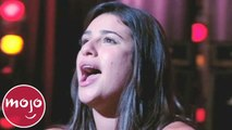 Top 10 Feminist Broadway Songs
