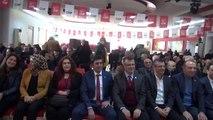 CHP Grup Başkanvekili Özel'den 2023 genel seçimleri açıklaması