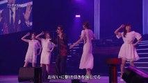 Love Dramatic - 鈴木雅之 feat  Sphere