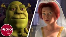 """Top 10 """"I Object!"""" Wedding Scenes in Movies"""
