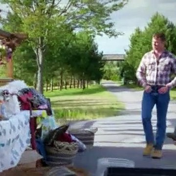 Letterkenny Season 8 Episode 5 Yard Sale Saturday