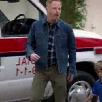 Modern Family Season 9 Episode 12 Dear Beloved Family
