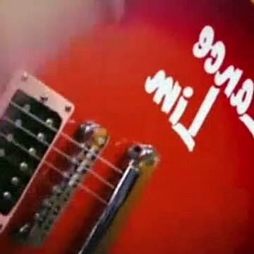 School of Rock Season 3 Episode 15 - Not Afraid