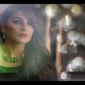 Meray Paas Tum Ho - Special Show - 18 January 2020 - ARY Digital Drama || Meray Paas Tum Ho (18/01/2020)