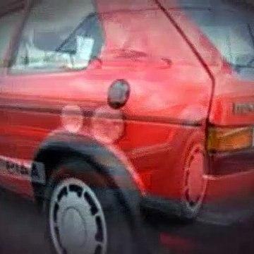 Wheeler Dealers S01E06 Golf Mk1 GTI